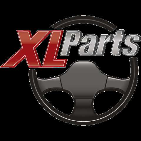 Xl Parts At 14303 Auto Park Way Houston Tx 77083 A Houston In